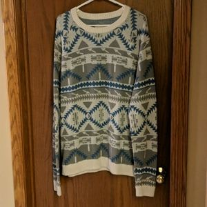 3/$20 Holiday Sweater!